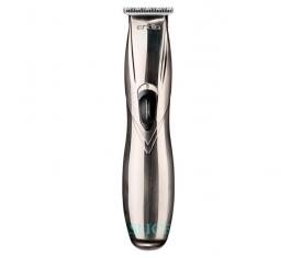 Тример для волосся Andis Slimline Pro Li D-8 Edition