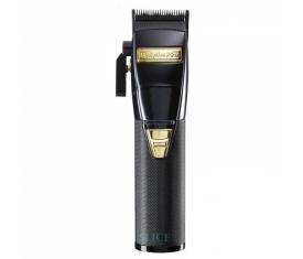 Машинка для стрижки волосся BaByliss PRO Barber Spirit FX