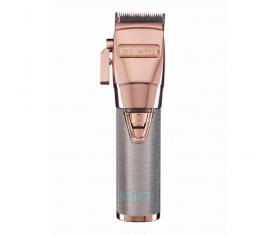 Машинка для стрижки волосся BaByliss PRO Barber Spirit Rose FX