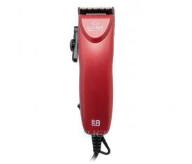 Ga.Ma PRO8 машинка для стрижки волосся