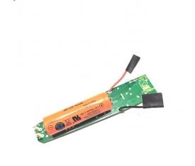 Moser Li Pro mini 1584 плата + акумулятор