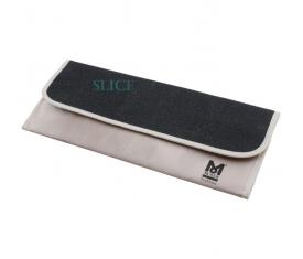 Сумка-килимок термостійка
