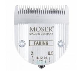 Ніж Moser FADING BLADE