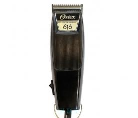 Машинка для стрижки волосся Oster 616