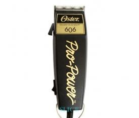 Машинка для стрижки волосся Oster PRO POWER