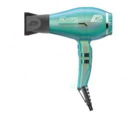 Професійний фен для волосся Parlux ALYON Air Ionizer Jade (Нефріт)