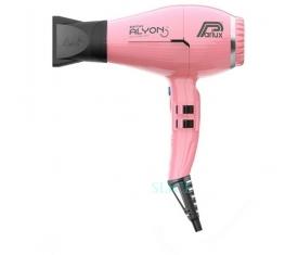 Професійний фен для волосся Parlux ALYON Air Ionizer Pink