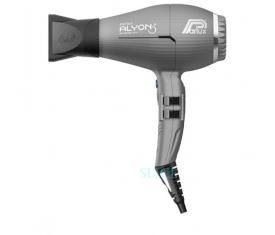 Професійний фен для волосся Parlux ALYON Air ionizer Graphit
