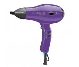 Фен для волосся TICO Professional Micro Stratos 3600 Violet