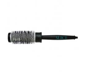 Гребінець-брашинг TICO CERAMIC-IONIC діаметр 32 мм
