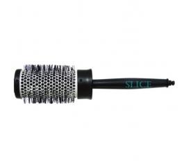 Гребінець-брашинг TICO CERAMIC-IONIC діаметр 43 мм