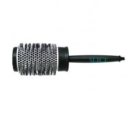 Гребінець-брашинг TICO CERAMIC-IONIC діаметр 52 мм
