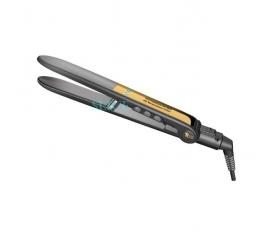 Утюжок для волосся TICO Radial Tip
