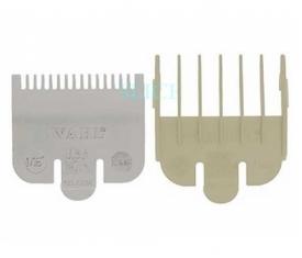 Набір насадок Wahl 1,5 и 4,5 мм