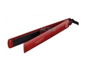 Утюжок для волос GAMA Elegance, пластины 2,5х12 см