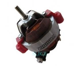 Двигун до фенів 2100-2200W