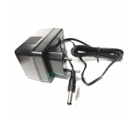 Мережевий адаптер PROLine 3V 1000 mA