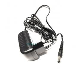Мережевий адаптер PROLine 5V 1000 mA