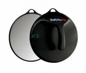 Перукарське дзеркало заднього виду BaByliss PRO