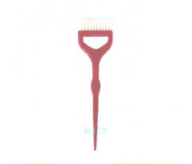 Пензлик для фарбування волосся великий