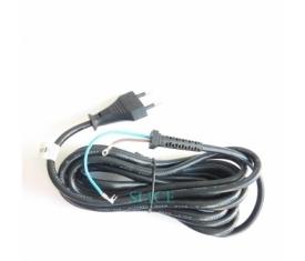 Wahl оригінальний мережевий кабель дротових машинокмашинок