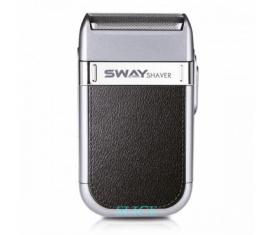 Шейвер, електробритва SWAY