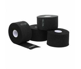 Комірці перукарські TICO Professional Black 500 шт