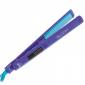 Утюжок для волосся GAMA Bloom Elegance, пластини 2,5х12 см